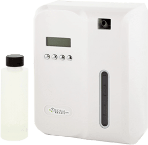 Scent Machine Home Unit 101